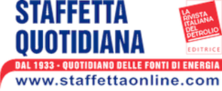 Logo_staffetta_quotidiana_2013 copia